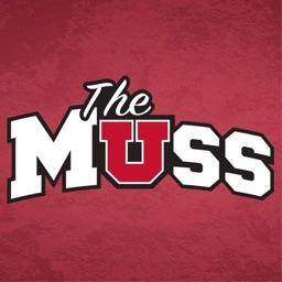 The MUSS U Book