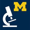Histology Complete -SecondLook - The University of Michigan
