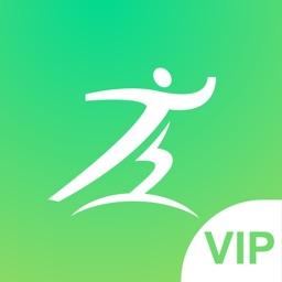 VIP健康管家