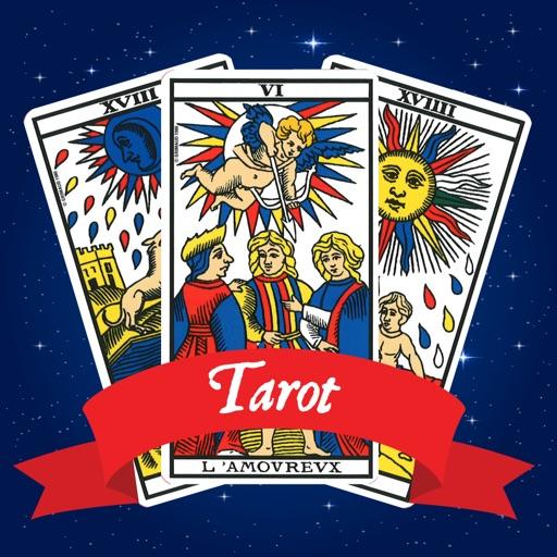 Daily Love Tarot Reading
