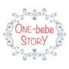 自社製作のオリジナル子供服販売|ONE bebeSTORY