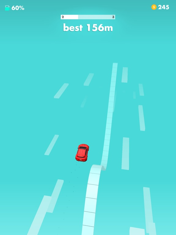 Flip Rush! screenshot 11