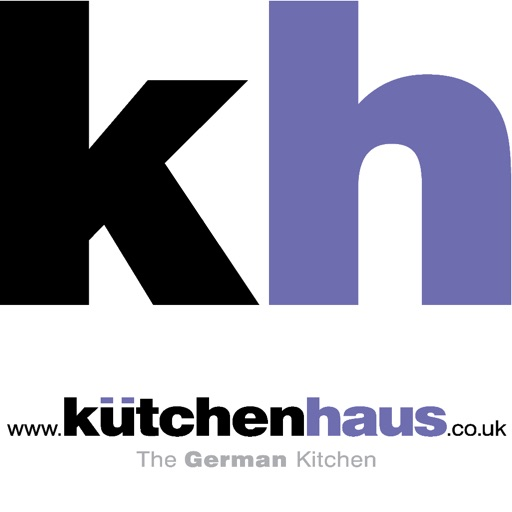 Image result for kutchenhaus logo