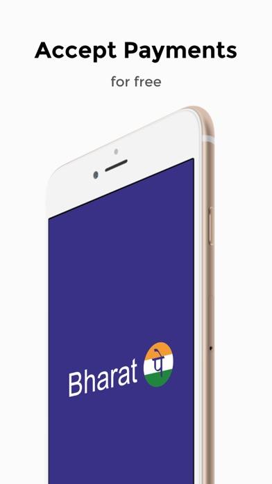 BharatPe-0