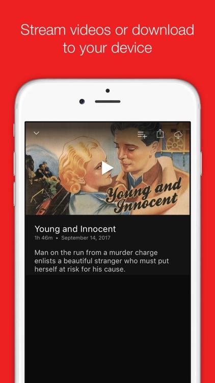 IndieFlix screenshot-3