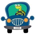 小归用车司机端 icon