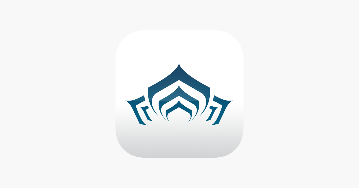 Warframe on the App Store