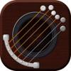 虚拟吉他 - 木和电吉他
