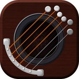 Virtual Guitar - Play Guitar