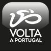 80ª Volta a Portugal Santander