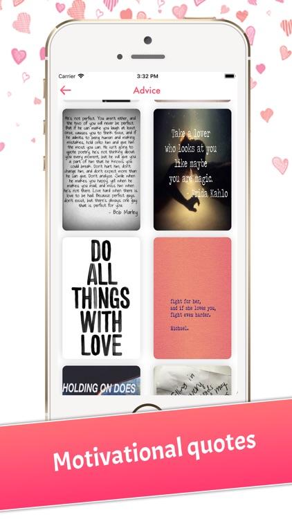 Love Quotes : Photos,Wallpaper