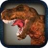 食肉龙:恐怖饥饿恐龙