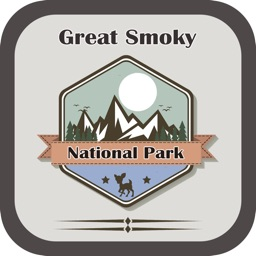 Great Smoky Mountains Park
