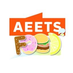 AEETS Food