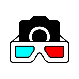 MakeIt3D - 3D Camera