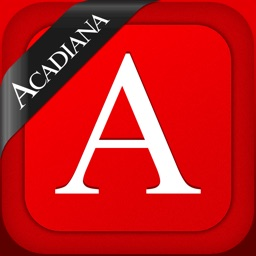 The Acadiana Advocate