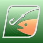 Hack Fishing Spots - Angling Map