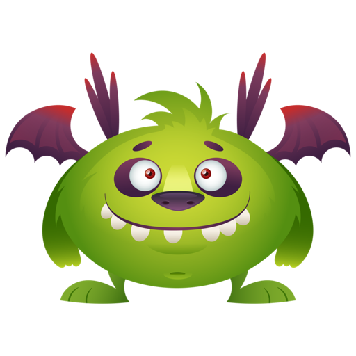 Browser Monster