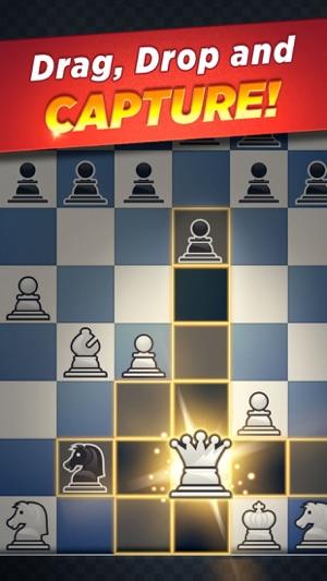 Шахматы карты игровые автоматы on-line игровые автоматы харьков фото
