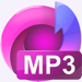 170.MP3轉換器 - 從視頻中提取音頻保存為MP3等格式