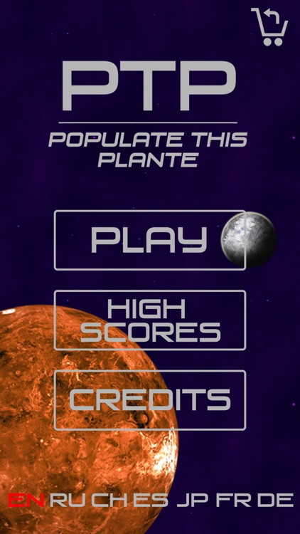 Populate this planet screenshot-4