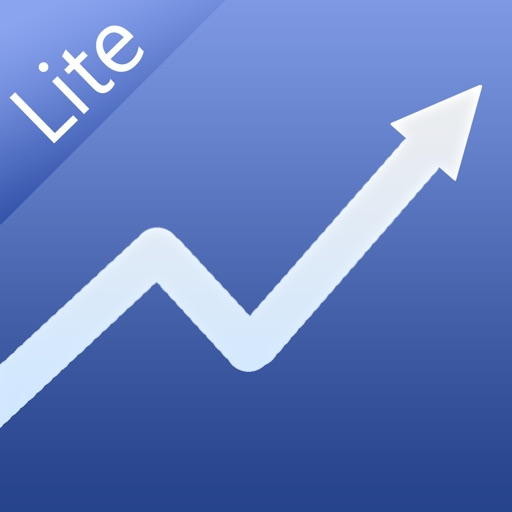 Portfolio Trader Lite - Stocks