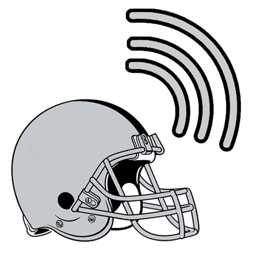 Oakland Football - Radio, Scores & Schedule