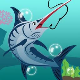 Go Fish Master