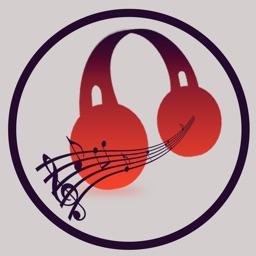 MUtO Music