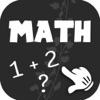 Cool Math & Logic Quiz Puzzle