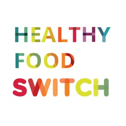 HealthyFood Switch SouthAfrica