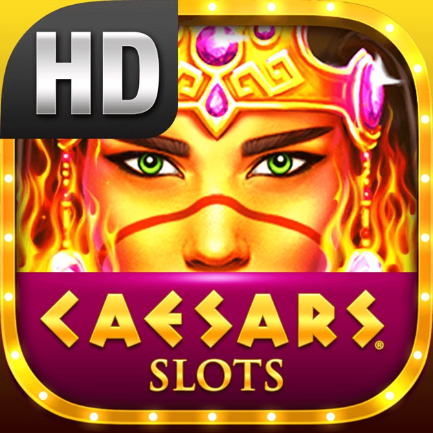 Play Vegas Slot Games Online