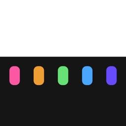 Ftmimage-Glitch Art Camera