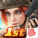 188.Rules of Survival
