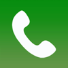 WeTalk Pro - 인터넷 전화