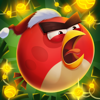 Angry Birds 2 - Rovio Entertainment Oyj