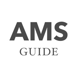 Amsterdam City Guide & Map