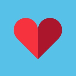 Zoosk: Match, Talk, Date, Love