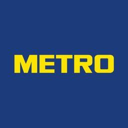 METRO B&A SUMMIT APP 2017