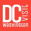 Visit Washington D.C.