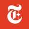 Browse, search and save more than 17,000 recipes from The New York Times
