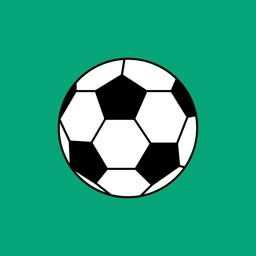 1x2 BET - Soccer Tips & Odds