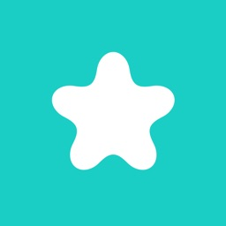 Between - Relationship App for Couples