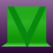 Veescope Green Screen Full app review