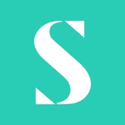 Stylight- Mode, Wohnen und Beauty - Magazin & Shop
