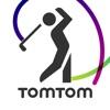 TomTom Golfer Reviews