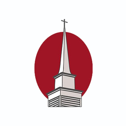 Mulder Church icon