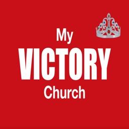 My Victory Odessa