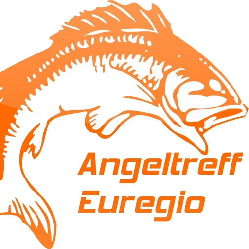 Angeltreff Euregio