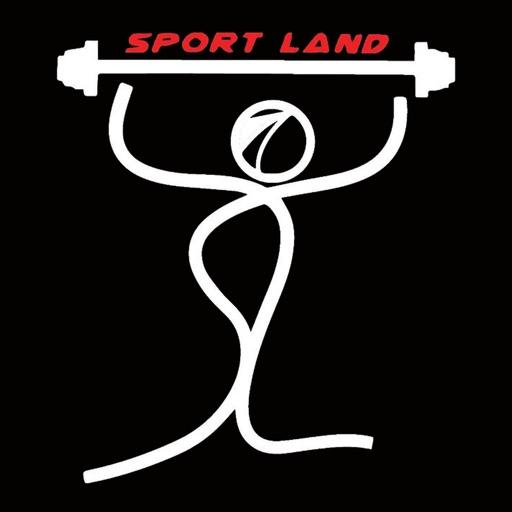Sportland GYM